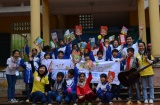 Những khó khăn và định hướng về bảo vệ và chăm sóc trẻ em ở Sơn La
