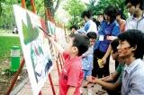 Đảm bảo an toàn cho trẻ em tham gia các hoạt động hè