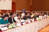 Giáo dục nghề nghiệp là một trong những nội dung trọng tâm trong chiến lược phát triển kinh tế