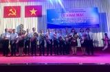 TP.HCM: Khai mạc Hội giảng nhà giáo giáo dục nghề nghiệp cấp thành phố năm 2018