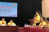 Hội đồng trẻ em thành phố Hà Nội tổ chức kỳ họp định kỳ lần 2