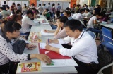 Hiệu quả và định hướng hoạt động của hệ thống Trung tâm dịch vụ việc làm