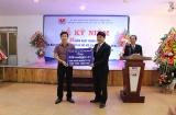 Thừa Thiên Huế: Trên 72,3 tỷ đồng trợ giúp cho người khuyết tật và trẻ mồ côi