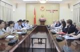 Thúc đẩy hợp tác giáo dục nghề nghiệp giữa Việt Nam và Australia