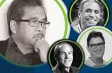 Hội thảo Tâm lý Học đường Quốc tế lần thứ VI: Lan tỏa khoa học để phát triển cộng đồng