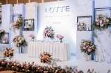 """Triển lãm Cưới HWP 2018 - """"The Elite"""" Tinh hoa ngành cưới và dấu ấn đặc biệt kỷ niệm 10 năm HWP"""