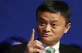 Jack Ma: Từ giáo viên tiếng Anh đến tỷ phú công nghệ