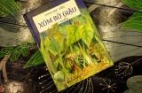 Ra mắt tác phẩm văn học nhi đồng mới: Tập truyện đồng thoại Xóm Bờ Giậu