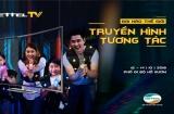 """Cùng Sơn Tùng M-TP, Tóc Tiên """"đại náo"""" truyền hình tương tác tại Phố đi bộ Hà Nội"""