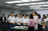 Hà Nội chấn chỉnh hoạt động của doanh nghiệp xuất khẩu lao động