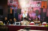 Hứa hẹn nhiều màn trình diễn ấn tượng tại Triển lãm quốc tế các thiết bị biểu diễn chuyên nghiệp 2018 tại Hà Nội