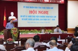 Thừa Thiên Huế: Giải quyết việc làm cho trên 28,4 nghìn lao động