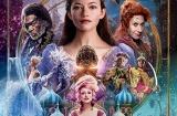 """Disney mang vở diễn đình đám """"Kẹp Hạt Dẻ"""" lên màn ảnh rộng"""