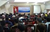 Lâm Đồng: Tập trung triển khai các chính sách hỗ trợ phát triển sản xuất tại các xã nghèo giai đoạn 2018 - 2020
