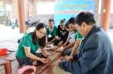 Đông Triều: Giúp người khuyết tật hòa nhập cộng đồng