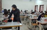 Hà Giang nỗ lực đào tạo nghề, giải quyết việc làm cho người lao động