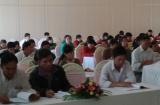Lâm Đồng: Đánh giá giữa kỳ Chương trình mục tiêu quốc gia Giảm nghèo bền vững