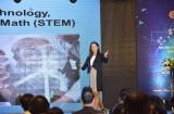 STEM - Nền tảng vững chắc cho học sinh trong kỷ nguyên số