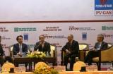 Hiệp định CPTPP: Cơ hội và thách thức đối với doanh nghiệp Việt Nam