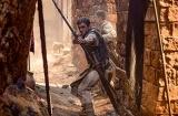 Robin Hood – Sự trở lại đột phá của tay cướp huyền thoại
