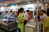 """Triển lãm quốc tế """"Food & Hotel Hanoi 2018"""": Tăng cường cơ hội hợp tác đầu tư trong ngành dịch vụ ẩm thực và du lịch"""