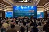 Diễn đàn hội nhập kinh tế quốc tế Việt Nam 2018: Chủ động – Đổi mới – Thiết thực và Hiệu quả
