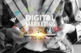 Mô hình chuỗi workshop đầu tiên về Digital Marketing