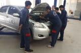 Nhiều chuyển biến tích cực trong giáo dục nghề nghiệp ở Quảng Ninh