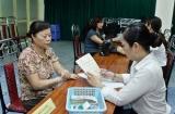 Thu hẹp khoảng cách tuổi nghỉ hưu giữa lao động nam và nữ