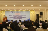 Thừa Thiên Huế: Tình trạng bội chi quỹ KCB BHYT vẫn ở mức cao
