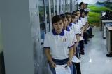 Hà Giang: Xuất khẩu lao động tăng hơn 200%
