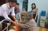 Phú Yên: Công tác chăm sóc sức khỏe tâm thần còn nhiều vấn đề cần giải quyết