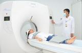 Ứng dụng kỹ thuật mới trong chuẩn đoán và điều trị ung thư