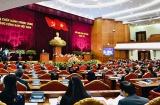 Hội nghị Trung ương 9 khóa XII: Trọng tâm là cho ý kiến quy hoạch Ban Chấp hành Trung ương Đảng nhiệm kỳ 2021 - 2026 và lấy phiếu tín nhiệm