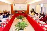 Tăng cường vai trò của lao động nữ trong các hợp tác xã nông nghiệp