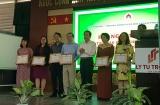TPHCM tổng kết công tác giáo dục nghề nghiệp năm 2018 và triển khai nhiệm vụ năm 2019