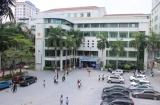 Trường Đại học Lao động - Xã hội tăng cường đầu tư cơ sở vật chất và quản lý sinh viên