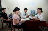 Nâng cao chất lượng công tác xuất khẩu lao động ở Ninh Thuận
