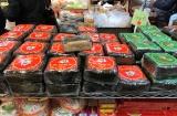 Người Việt ở Mỹ những ngày cuối năm âm lịch: Đôi khi muốn đánh đổi tất cả...