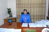 Hà Nam đẩy mạnh công tác giáo dục nghề nghiệp, giải quyết việc làm cho người lao động