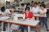 Thừa - Thiên Huế: Đẩy mạnh công tác đào tạo nghề, giải quyết việc làm và xuất khẩu lao động