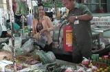 Hà Nội: Đảm bảo an toàn phòng cháy chữa cháy trong các hoạt động lễ hội đầu năm