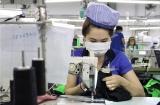 Lao động sau Tết: 98% công nhân quay lại làm việc