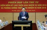 Triển khai Cơ chế một cửa quốc gia và ASEAN tạo thuận lợi thương mại cho người dân và doanh nghiệp