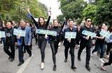 Chiến dịch Giờ Trái đất năm 2019 tại Việt Nam: Tiết kiệm năng lượng, bảo vệ trái đất