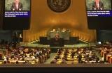 UNPFA, UN Women đánh giá cao Việt Nam thực hiện Luật Bình đẳng giới