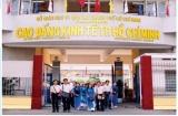 Trường Cao đẳng Kinh tế TPHCM xét tuyển gần 2.300 chỉ tiêu