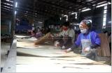 Huyện Hữu Lũng (Lạng Sơn): Chú trọng an toàn vệ sinh lao động