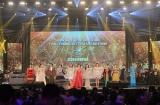 """Đêm chung kết 2 Giải Sao Mai toàn quốc 2019: """"Cuộc chiến sân khấu"""" quyết liệt và công bằng của các thí sinh"""