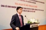 Chia sẻ kinh nghiệm về tổ chức đối thoại và thương lượng tập thể tại Hà Lan và thực tiễn áp dụng tại Việt Nam